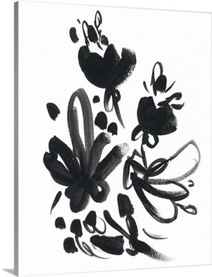 Cameo Bloom II