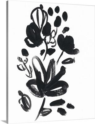 Cameo Bloom V