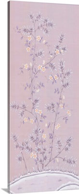 Canton In Lilac