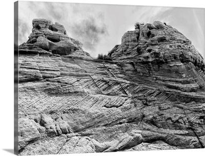 Canyon Lands I