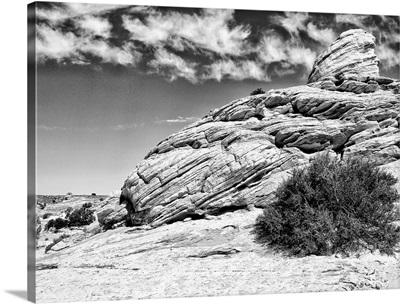 Canyon Lands II