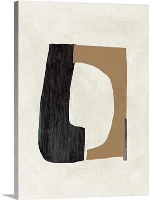 Cardboard Cutouts II