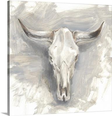 Cattle Mount II