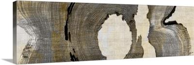 Cedar Round II