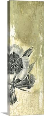 Celadon in Bloom III