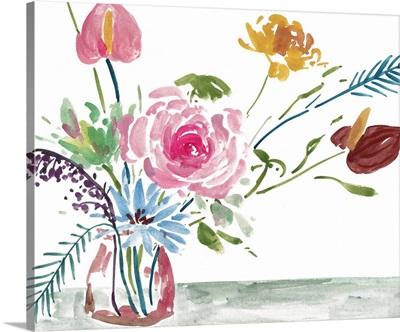 Celebration Bouquet I