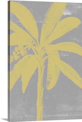 Chromatic Palms III