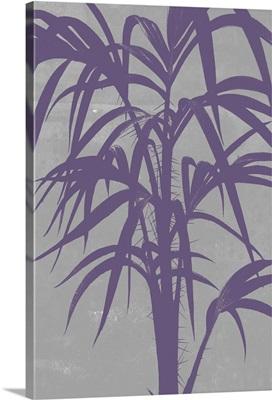 Chromatic Palms V