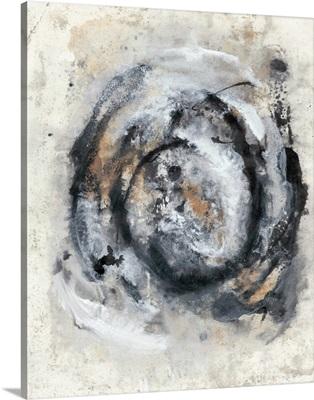 Circular Energy IV