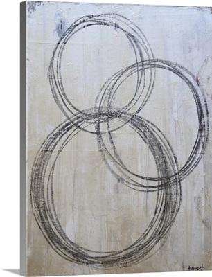 Circular I