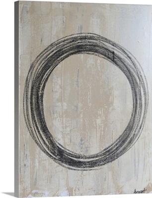 Circular II