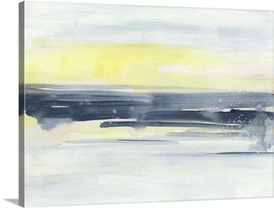 Citron Sea Horizon I