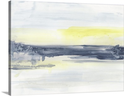 Citron Sea Horizon II
