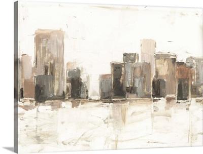 City Vista II