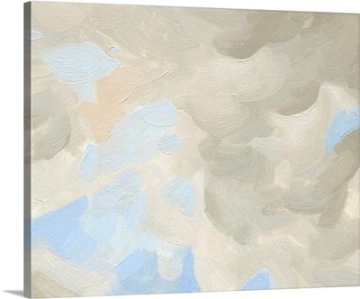 Cloud Coast III