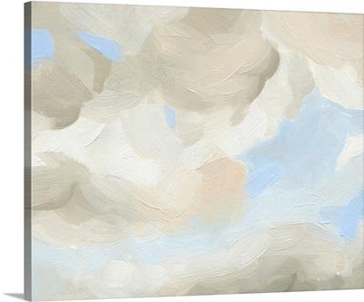 Cloud Coast IV