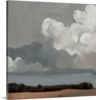 Cloud Formation II