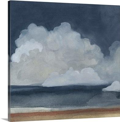 Cloud Landscape III
