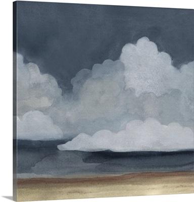 Cloud Landscape IV