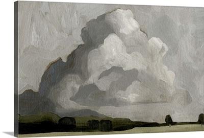 Cloudscape II
