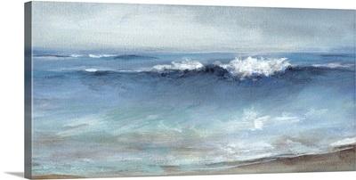 Coastal Breeze