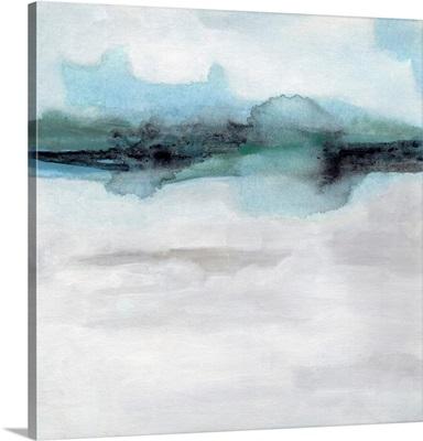 Coastline Mirage I