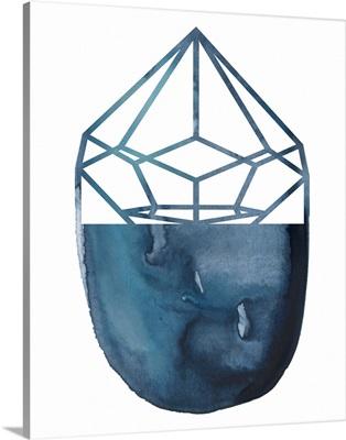 Cobalt Chrysalis III