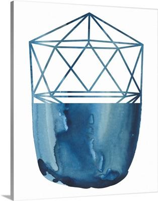 Cobalt Chrysalis IV
