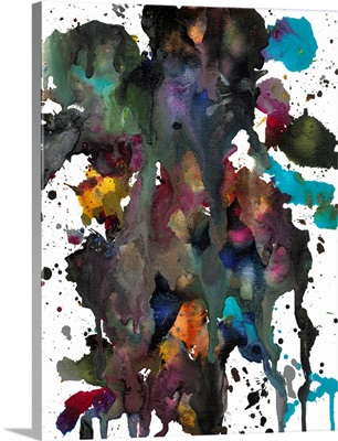 Color Blast I