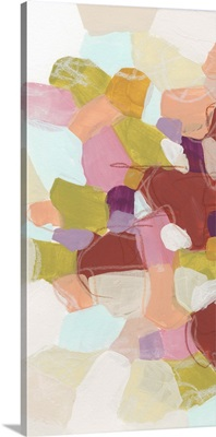 Color Cartography II