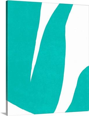 Color Cuts VII