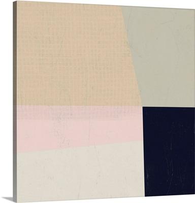 Color Plain II