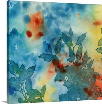 Color Play II