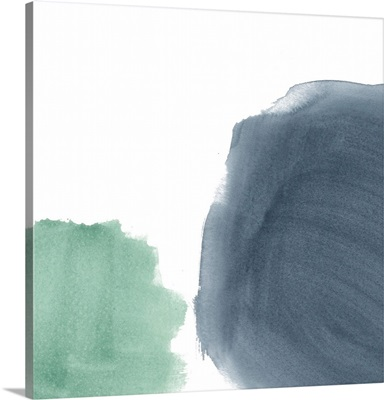 Color Swatch VII