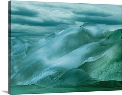 Colorado Dunes IV