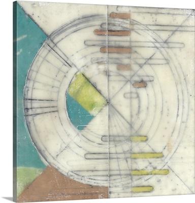 Compass II