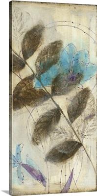 Constellation Flowers III