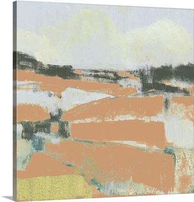 Coral Fields II