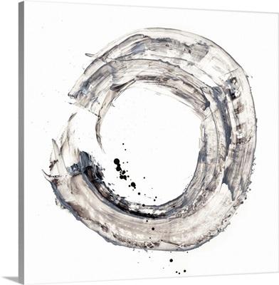 Cosmic Rings I