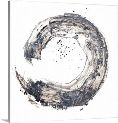Cosmic Rings IV
