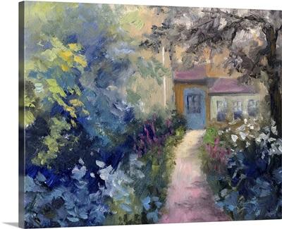 Cotswold Cottage VI