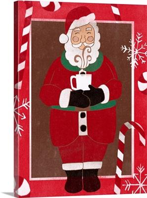 Cozy Cocoa Christmas II