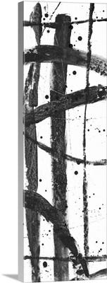 Criss-Cross II