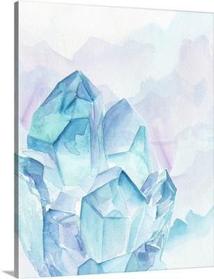 Crystal Facets II