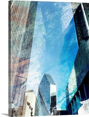 Dallas Architecture II