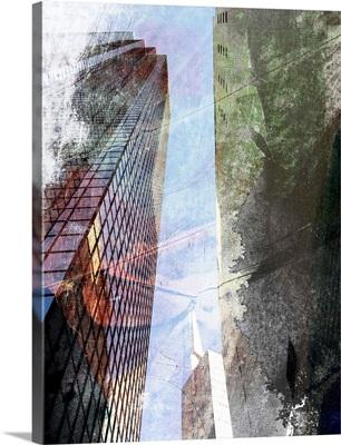 Dallas Architecture III