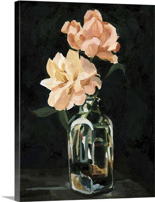 Dark Rose Arrangement II