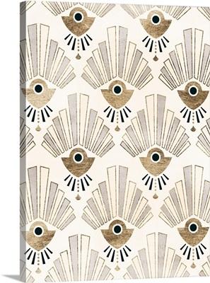 Deco Patterning III