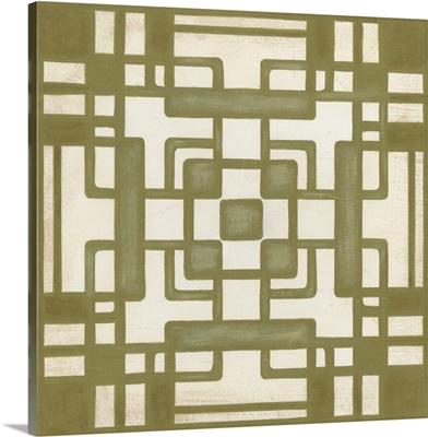 Deco Tile III