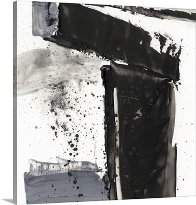 Demolition I